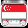 Radio YES 93.3 FM-icoon