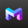 Minsar Studio icon