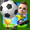 Striker Rush: Champion Edition icono
