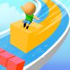 Cube Surfer! APK