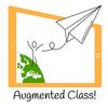 Augmented Class! crea tu propia Realidad Aumentada ikon