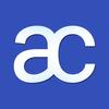 English Phonetics Audios AC icono