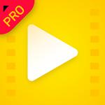 Audio Video Player HD - Media Player APK