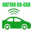 Cara Daftar Gocar Driver Online APK Android