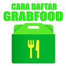 Cara Daftar Grab Food Online APK Android