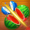 Fruits Puzzle - Fruits Link icône