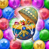Jewel Blast icon