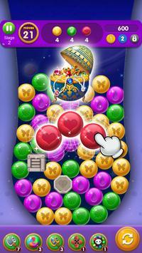 Jewel Blast screenshot 17