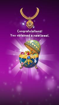 Jewel Blast screenshot 22