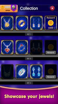 Jewel Blast screenshot 7