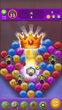Jewel Blast screenshot 11