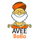 Avee Baba : Avee Player & Kinemaster Templates APK Android