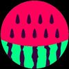 Melon 아이콘