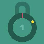 Stop The Lock icon