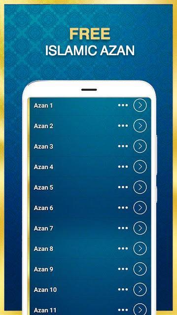 Free Azan 2019 for Android - APK Download