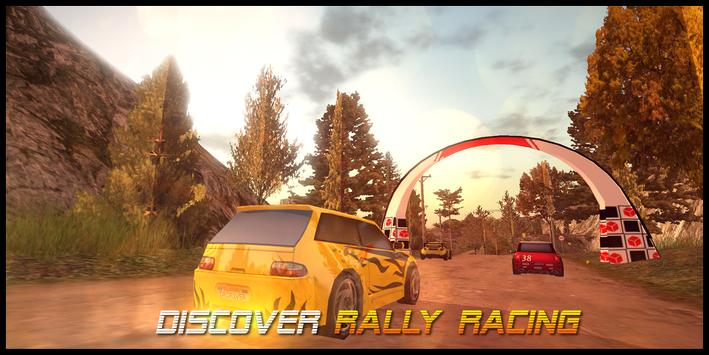 dirt rally save game pc download