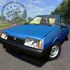Симулятор вождения ВАЗ 2108 SE ikona