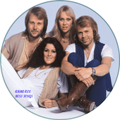 🔥ABBA All Songs🎵 icon