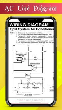 ac wiring diagram sketch screenshot 4