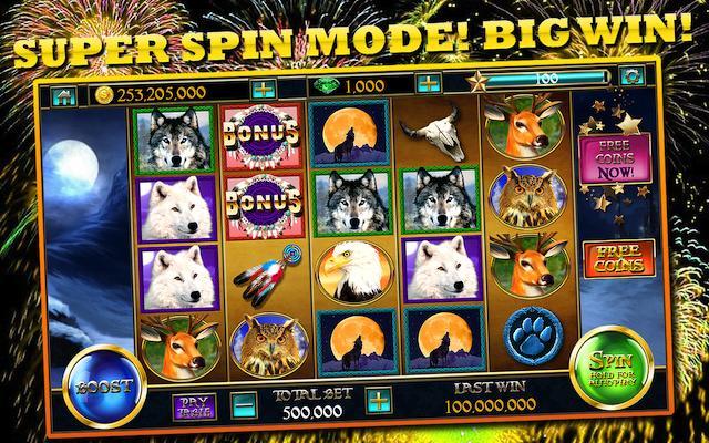 Variación entre los juegos de tragamonedas sin costo y los tragamonedas gratis juegos de tragamonedas jugados que se encuentran en el casino