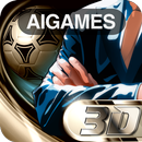 DREAM SQUAD - Soccer Manager APK Android