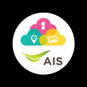 AIS Cloud+ icon
