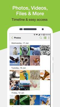 AIS Cloud+ screenshot 1
