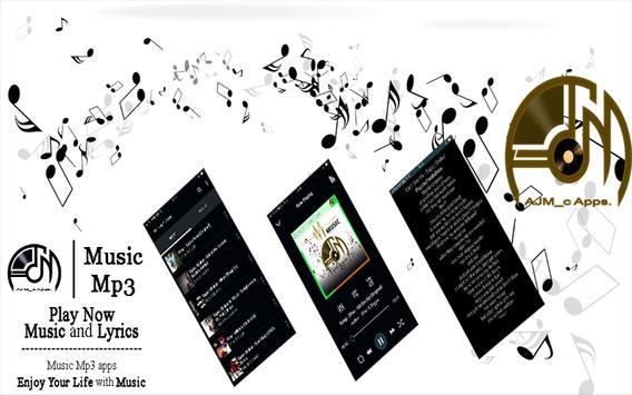 Bob Marley screenshot 1