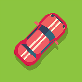Highway Game icon