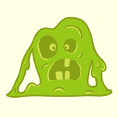 Snot On Screen icon