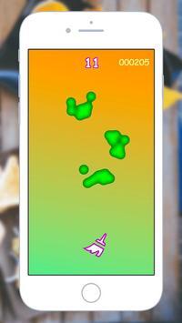 Snot On Screen screenshot 2