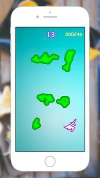 Snot On Screen screenshot 5
