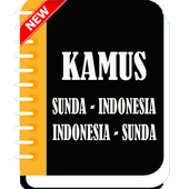 Kamus Sunda icon