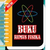 Rumus Fisika Offline icon