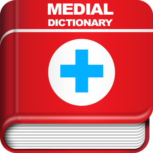 Medical Terms Dictionary 2020
