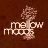 Mellow Moods icon