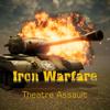 Iron Warfare icon