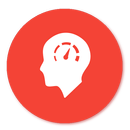 Brain Focus Productivity Timer APK Android
