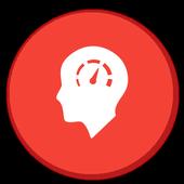 Brain Focus-icoon