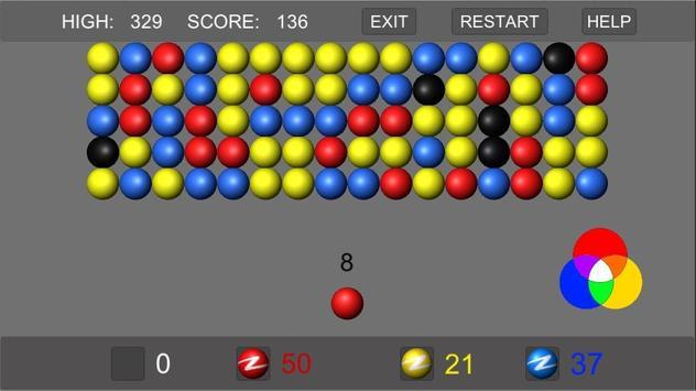 Color magic screenshot 7