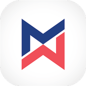 mpower AXA AFFIN LIFE icon