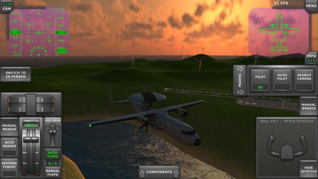 download game pesawat simulator indonesia pc