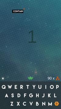 Flying Word screenshot 13