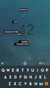 Flying Word screenshot 7