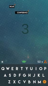 Flying Word screenshot 9