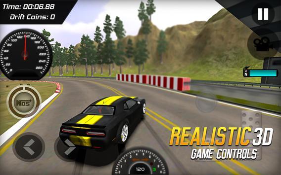 Real Drift N Drive screenshot 6