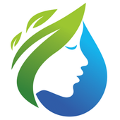 About Skin Wellness Spa icon