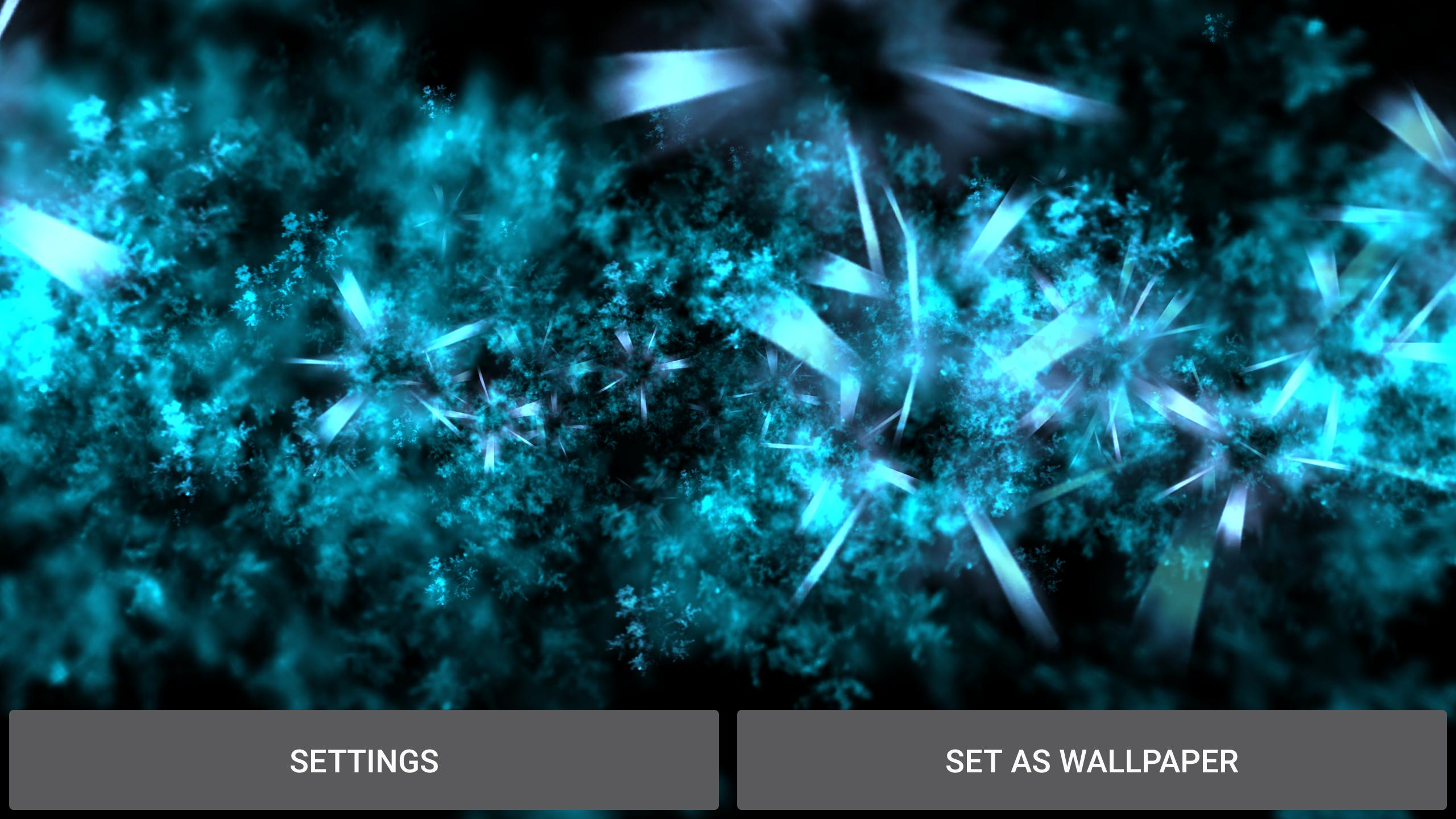 Abstract Gyro 2 3d Live Wallpaper For Android Apk Download