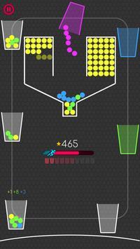 100 Balls screenshot 10
