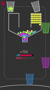 100 Balls screenshot 11